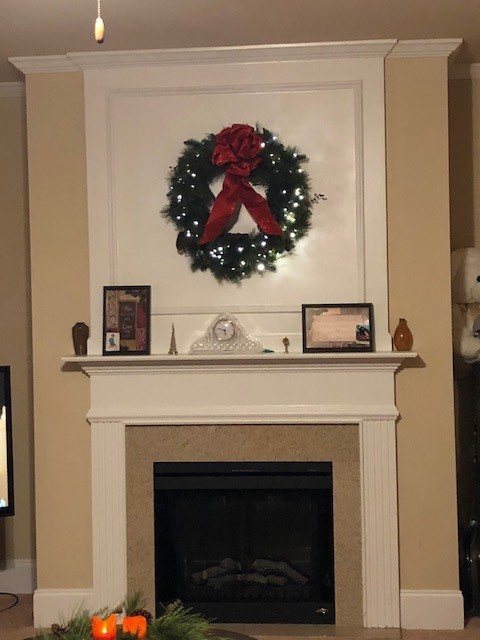 Wreath Over Fireplace.jpg