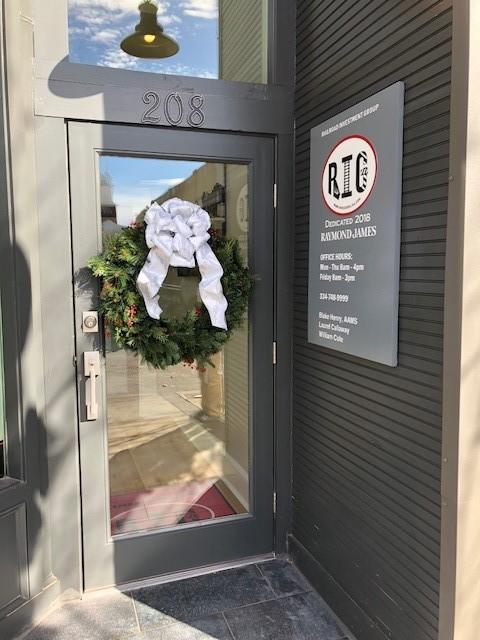 Wreath on Door.jpg