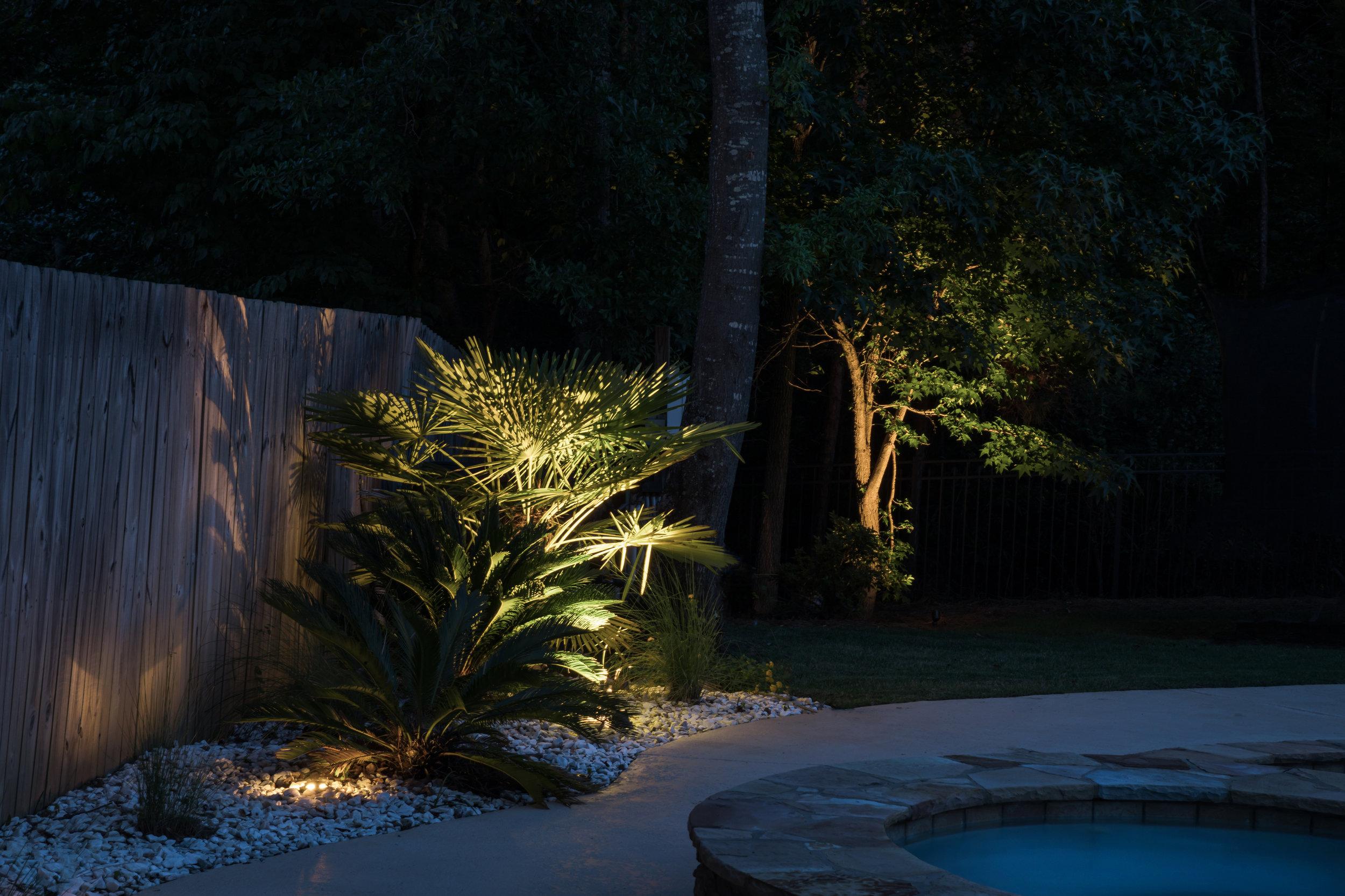 Glitter & Glow Patio & Landscape Lighting-6298.jpg