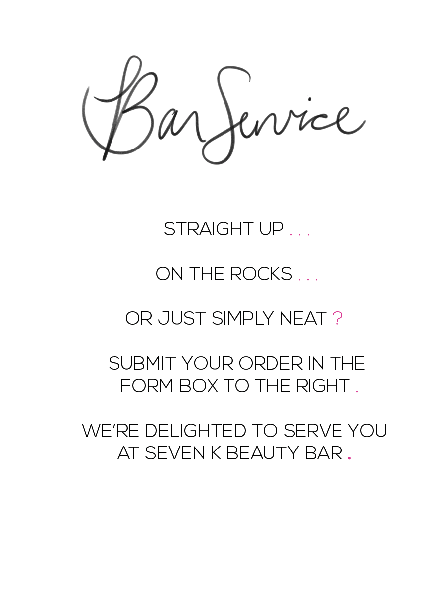 Bar Service.png