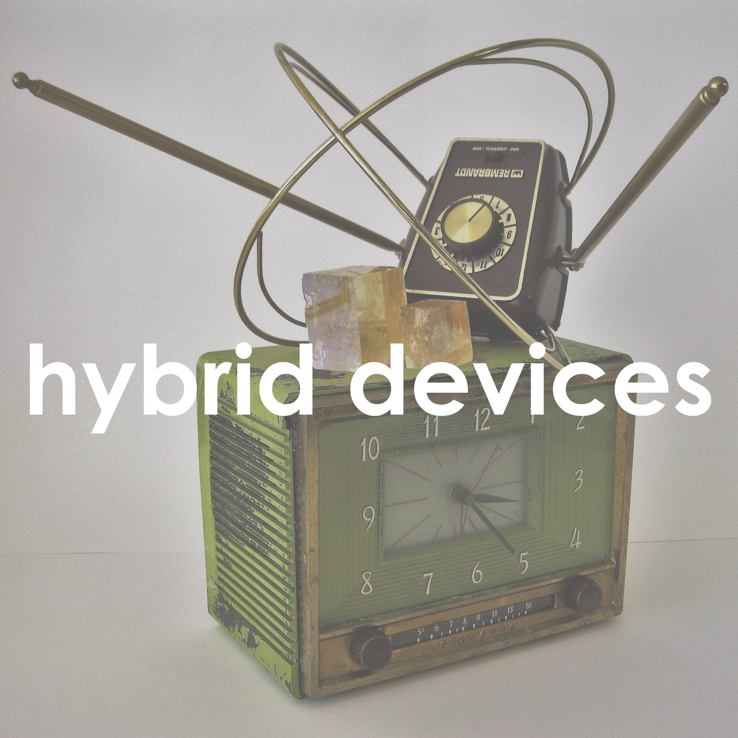hybrid devices series_A.JPG