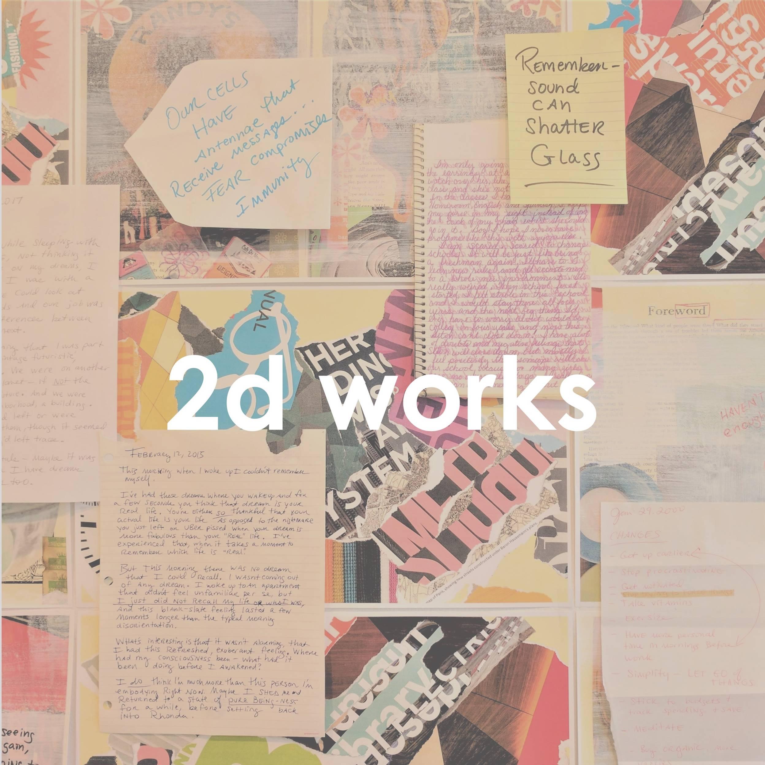 2d_works_A.JPG