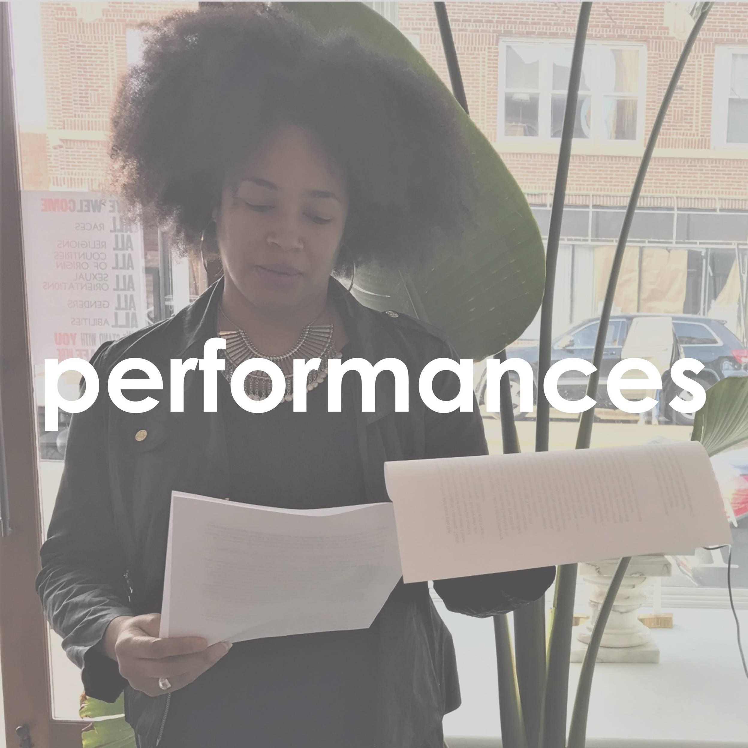 performances_A.JPG