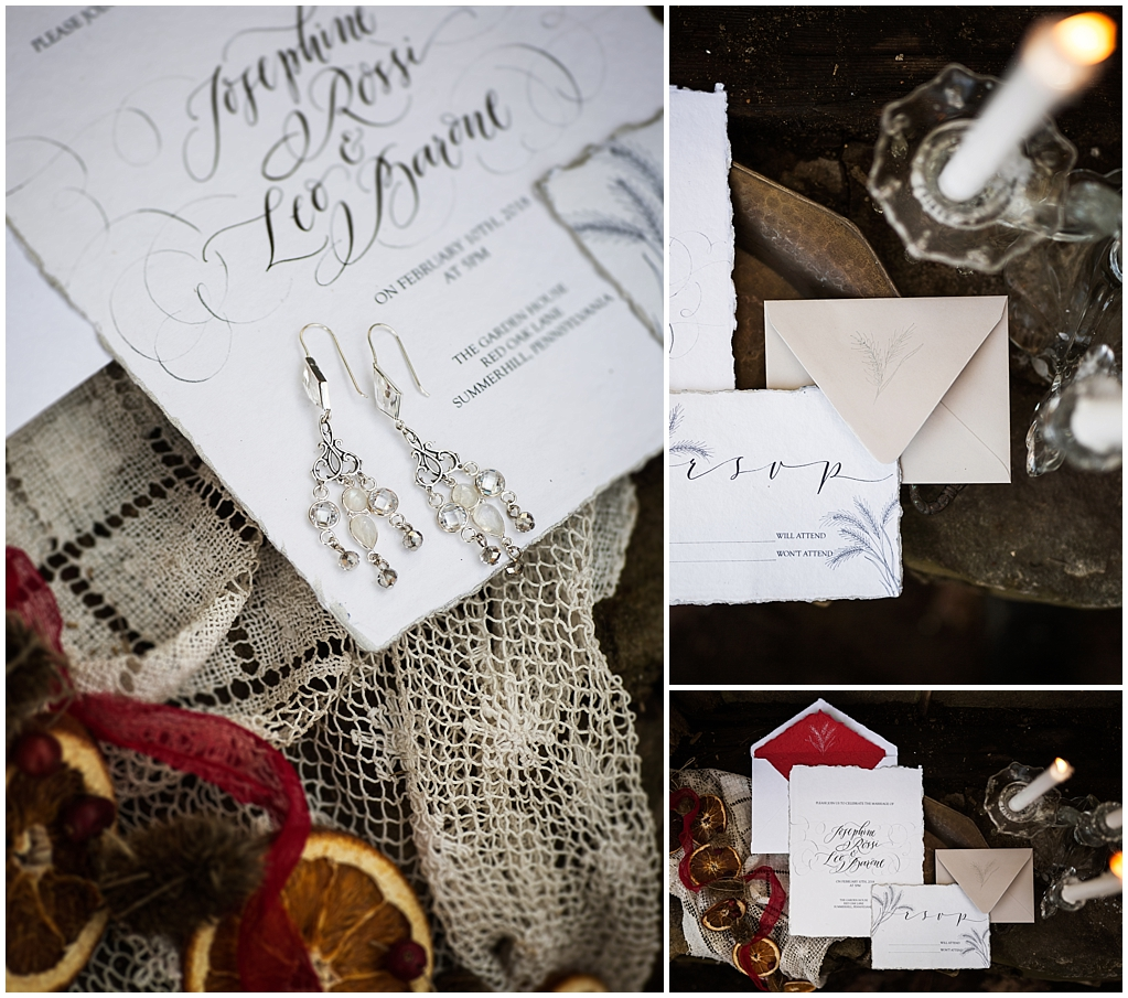 2018-02-08_0021.jpgwinter wedding styled photoshoot pittsburgh pennsylvania stationary and calligraphy