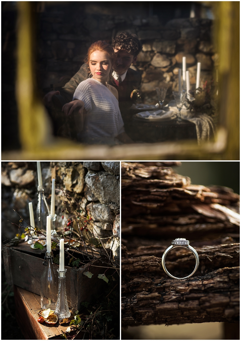 2018-02-08_0022.jpgwinter wedding styled photoshoot pittsburgh pennsylvania look twothrough window