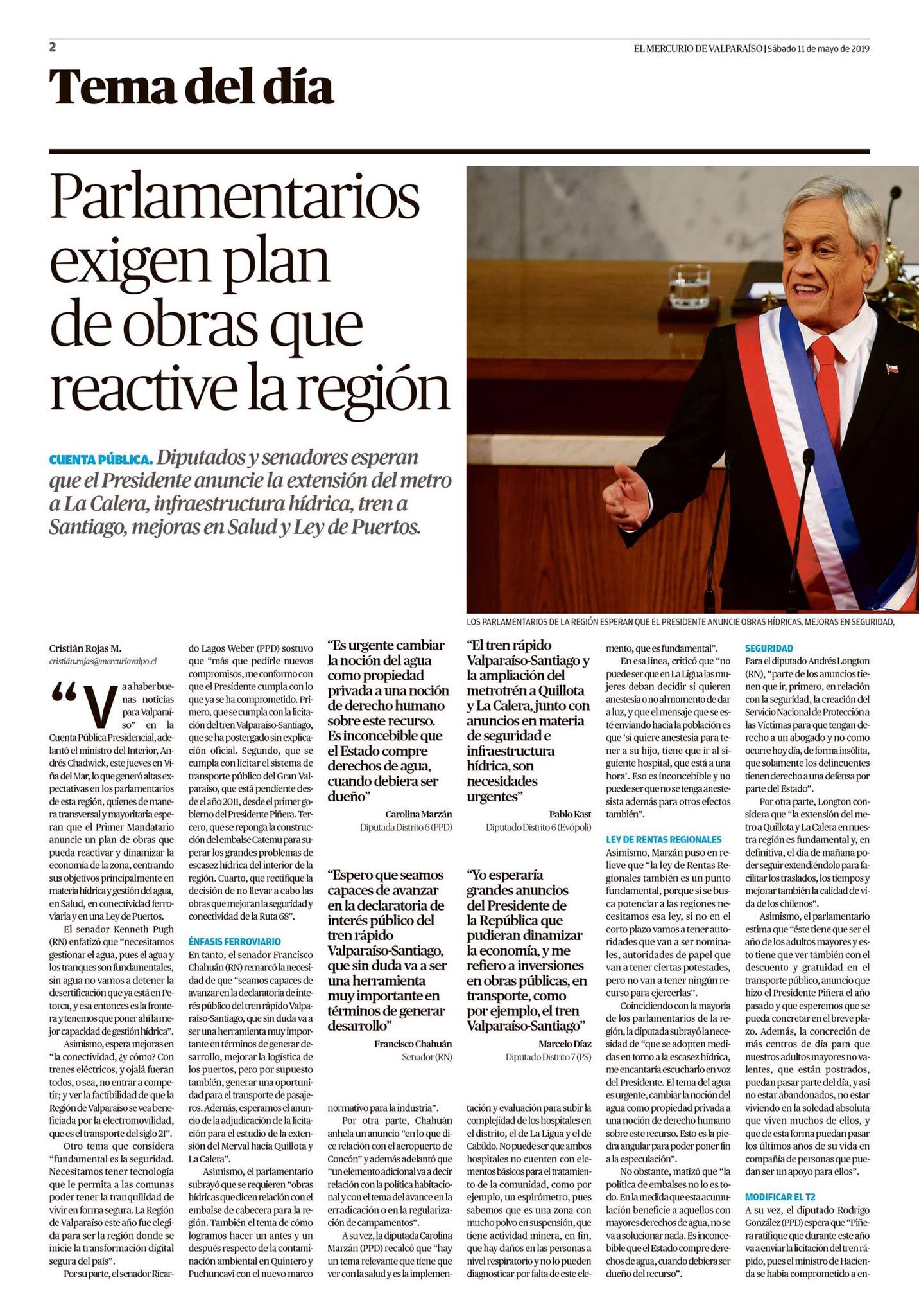 REACTIVACION VALPO.jpg