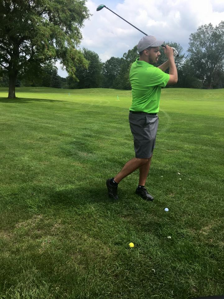 2016 golf 4.jpg