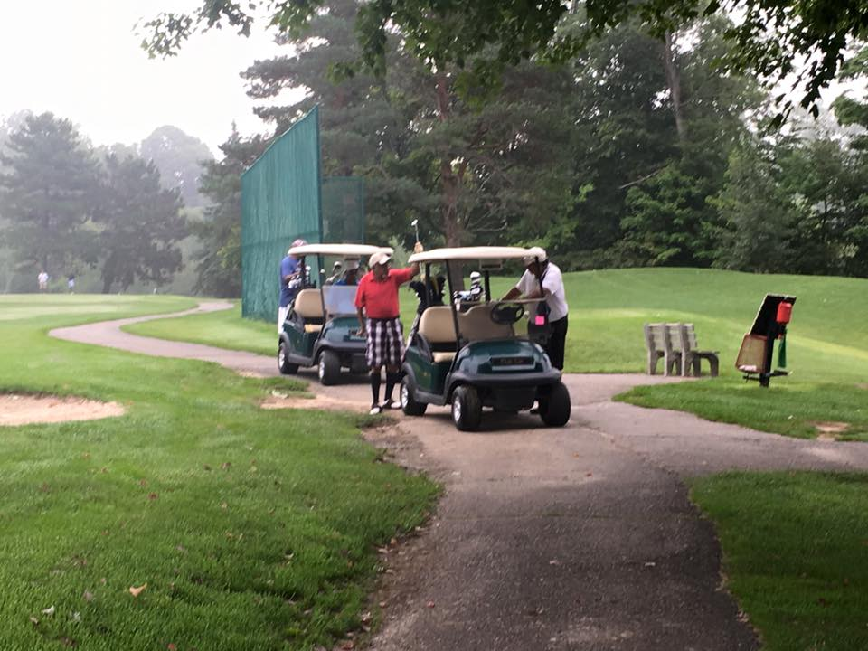 2016 golf outing 2.jpg