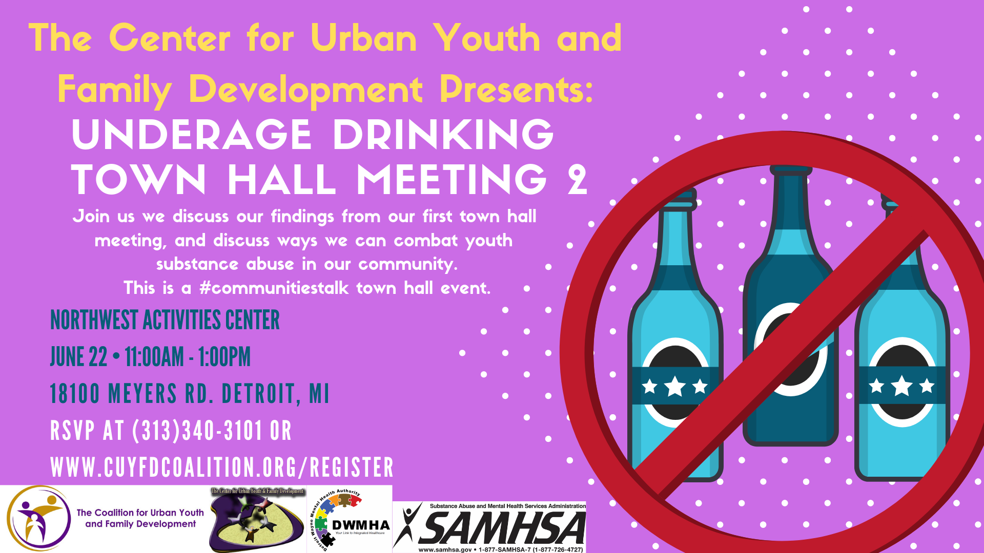 Underage Drinking Townhall Meeting.png