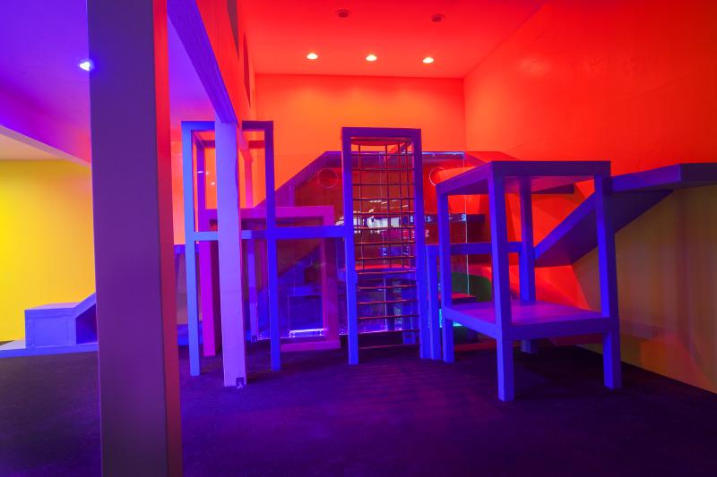 Glowing_AntFarm_gallery.jpg