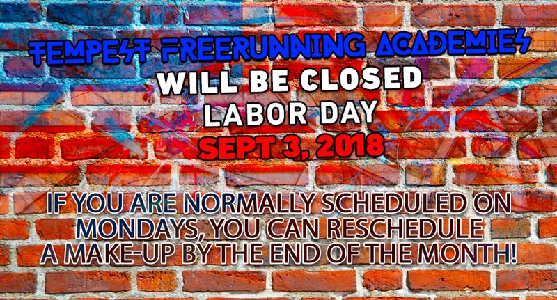 laborday2018web.jpg