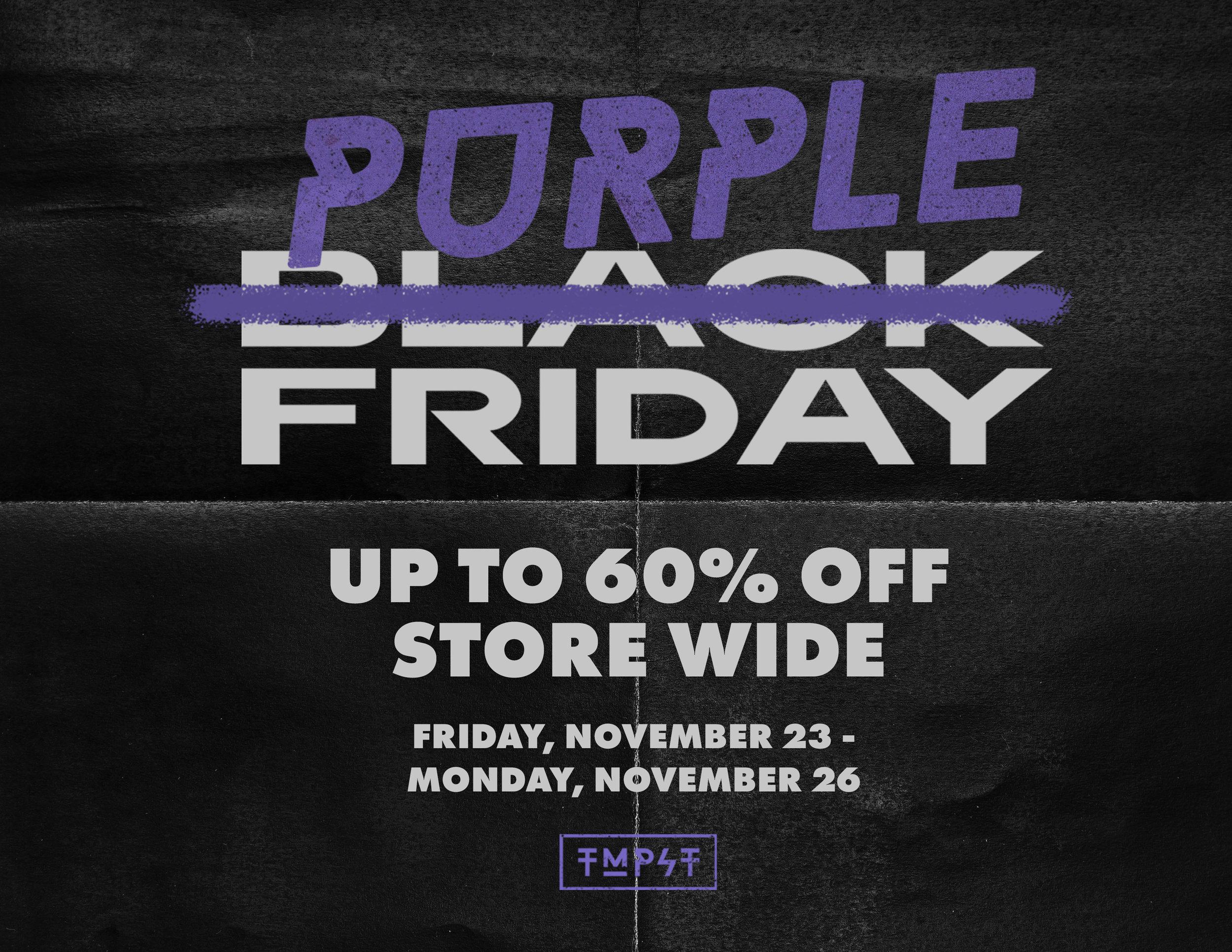purplefriday_print.jpg