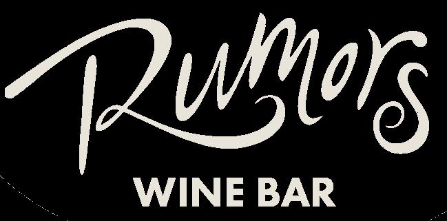 rumors wine.png