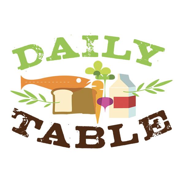 DailyTable_White.jpg