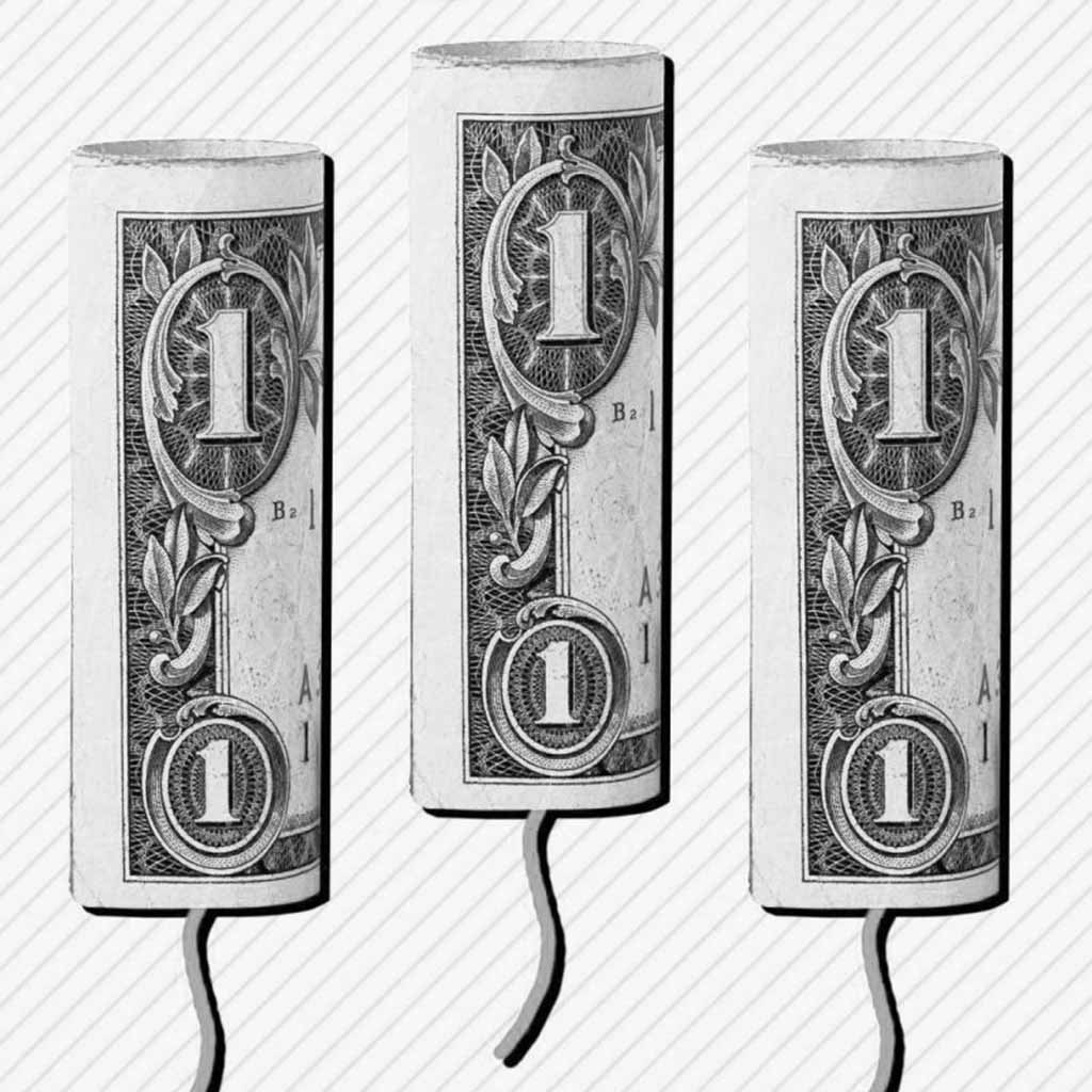COULD THIS BE THE BEGINNING OF THE END OF THE TAMPON TAX   March 3, 2016 / COSMOPOLITAN