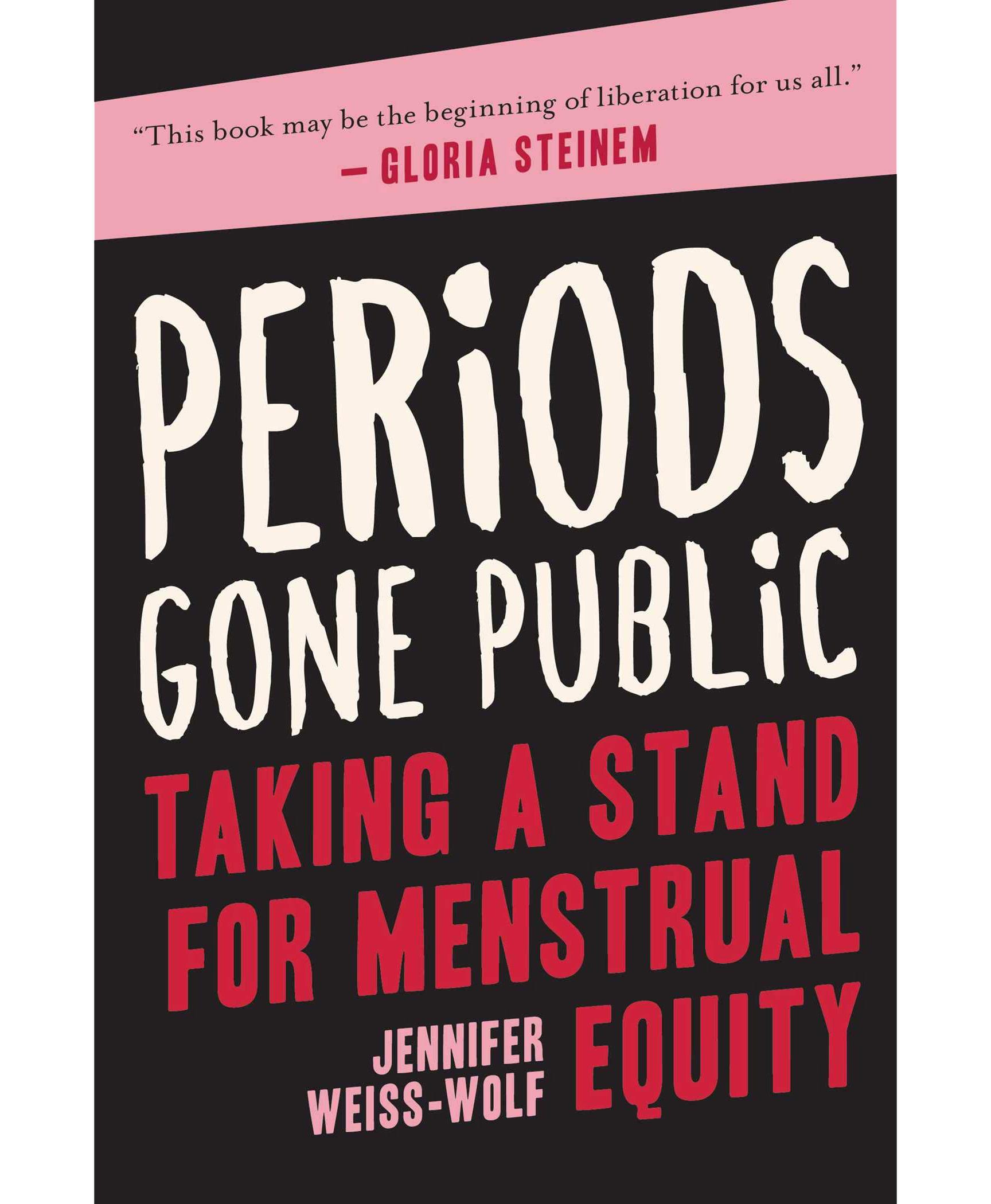 Periods_Gone_Public.jpg