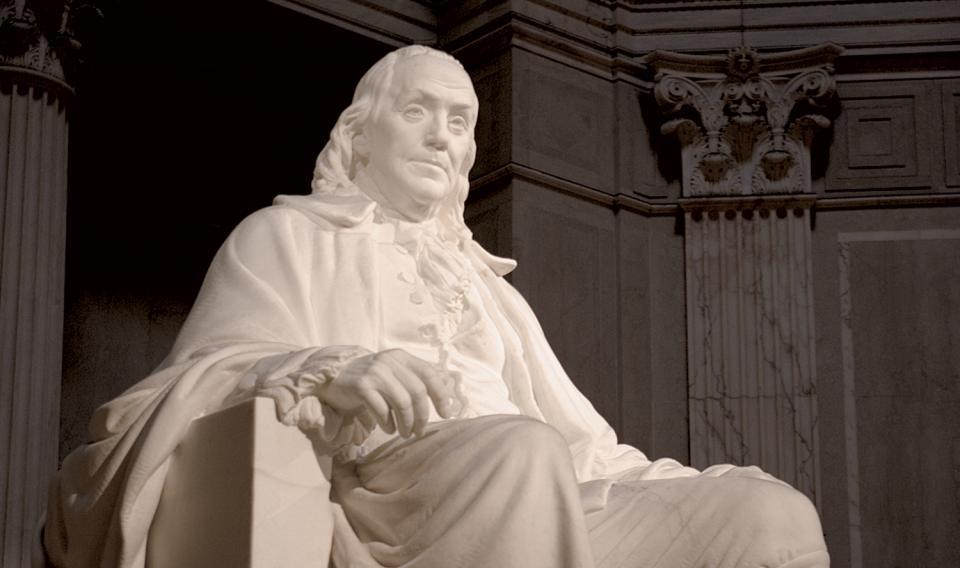 ben-franklin-statue.jpg