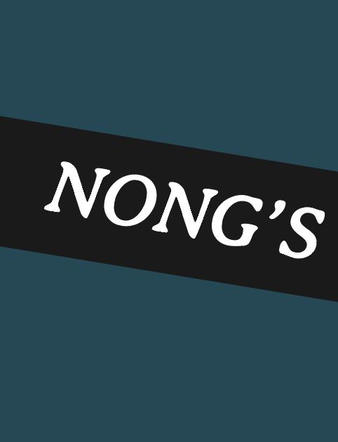 NONG POONSUKWATTANA