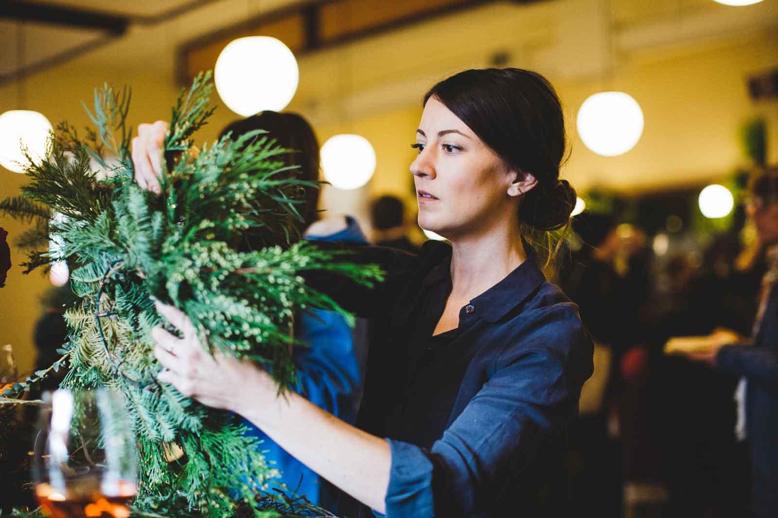 Nightwood-Holiday-Market-013.jpg