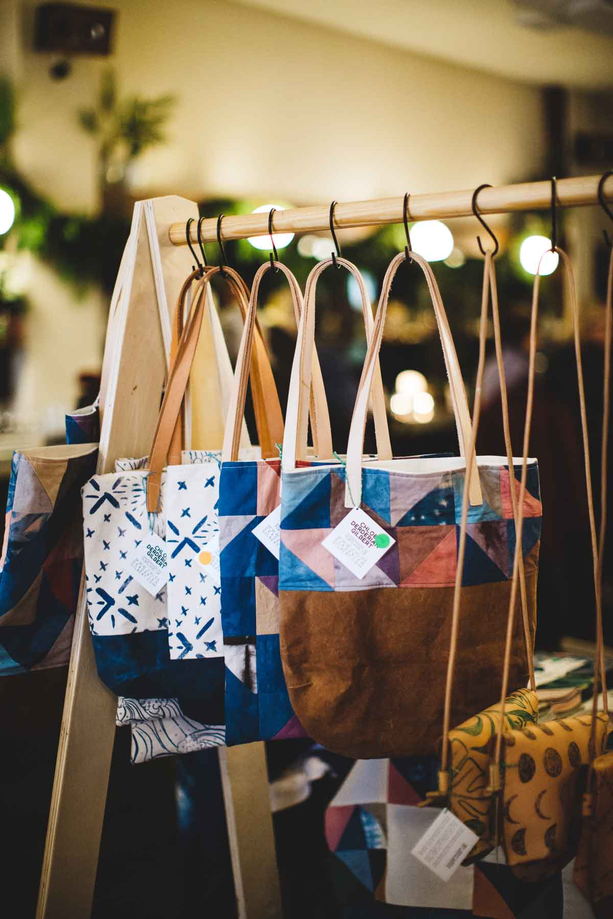 Nightwood-Holiday-Market-015.jpg