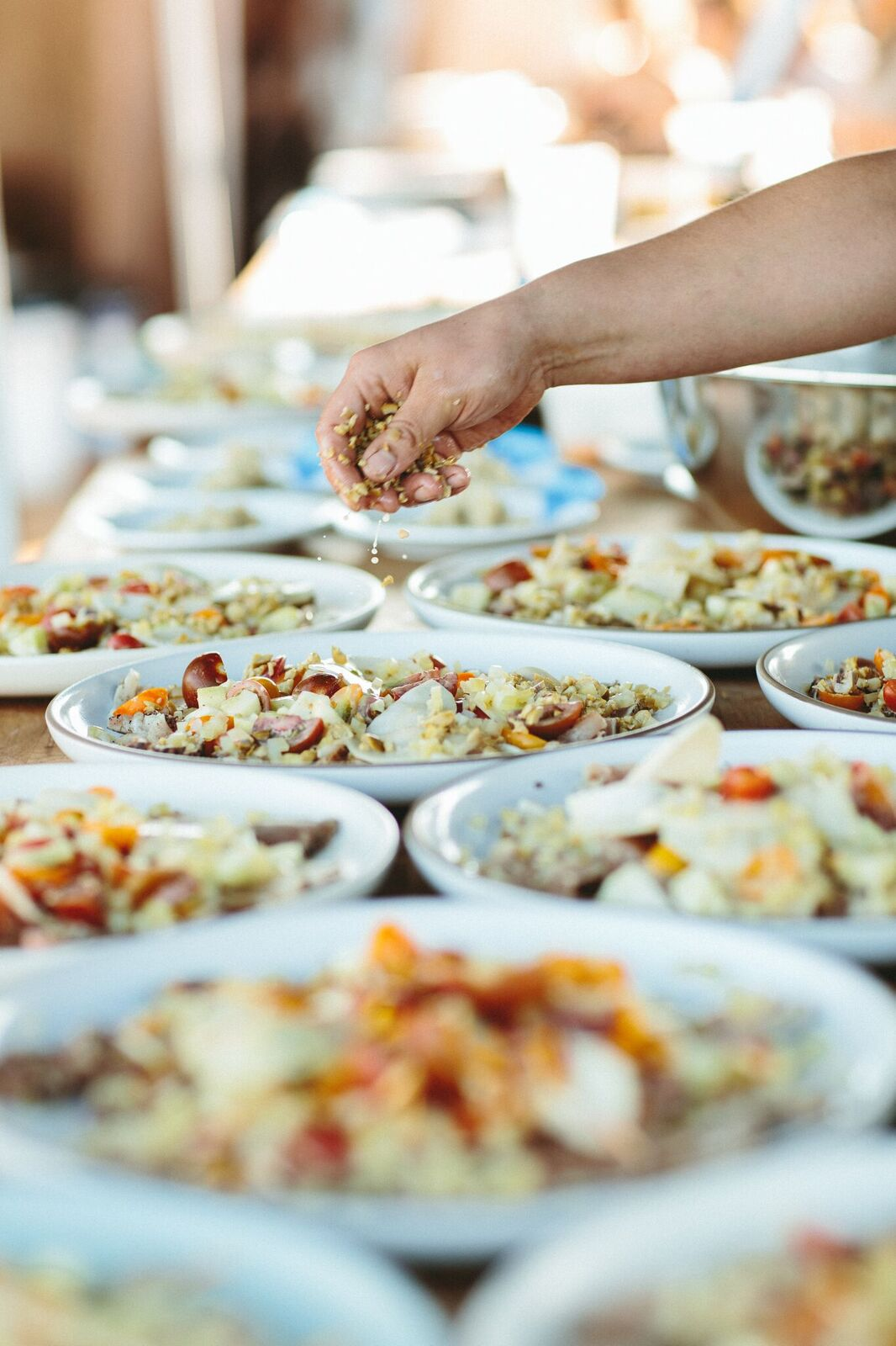 Outstanding in the Field food platters.jpg