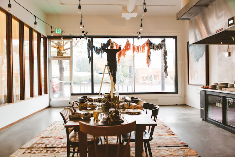 the-parlour-event-space-portland