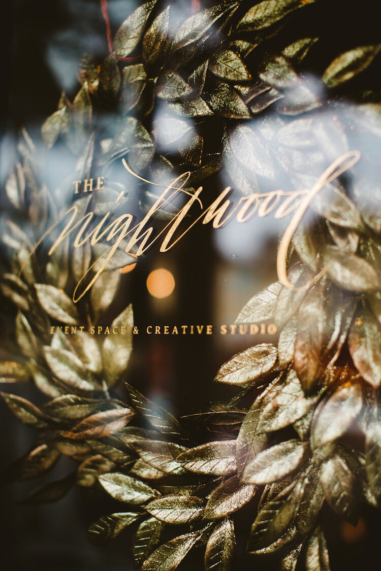the-nightwood-private-events1.jpg