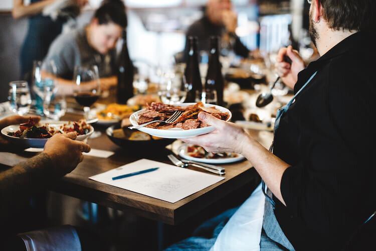 nightwood-culinary-classes-workshops-portland8.jpg