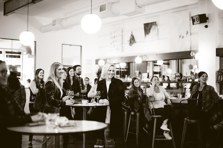 nightwood-culinary-classes-workshops-portland1.jpg