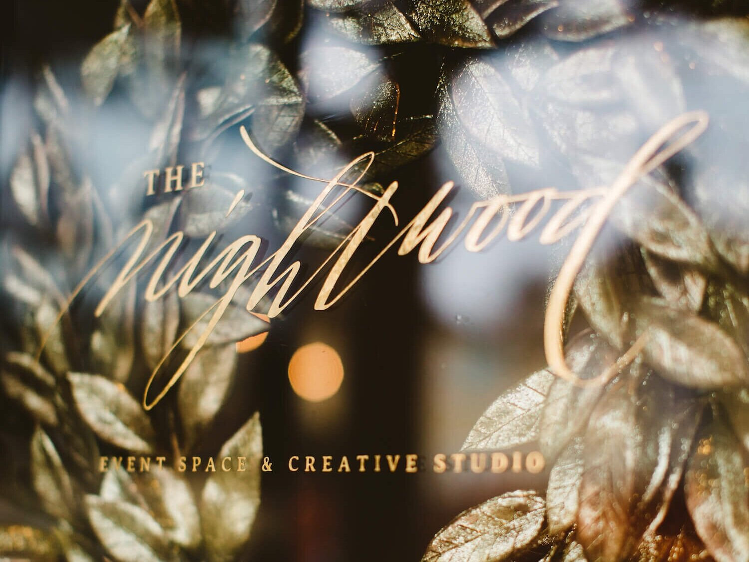 nightwood-event-space-creative-studio+%281%29.jpg