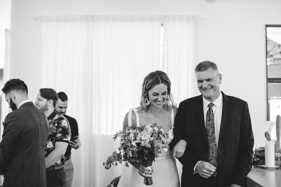 Zachary&Maggie-LoveLitWeddingPhotography-63.jpg