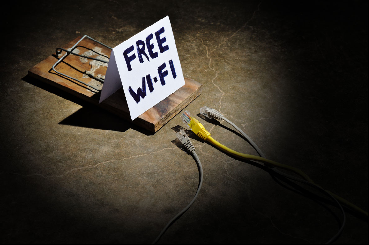 For more details, see this article from our friends at AtHomeNet:  http://blogs.athomenet.com/public-wi-fi-regulations-your-hoa-should-consider/