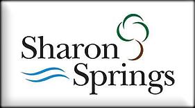 Learn more at http://www.sharonspringsga.org