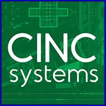 HMS.cincsys.com