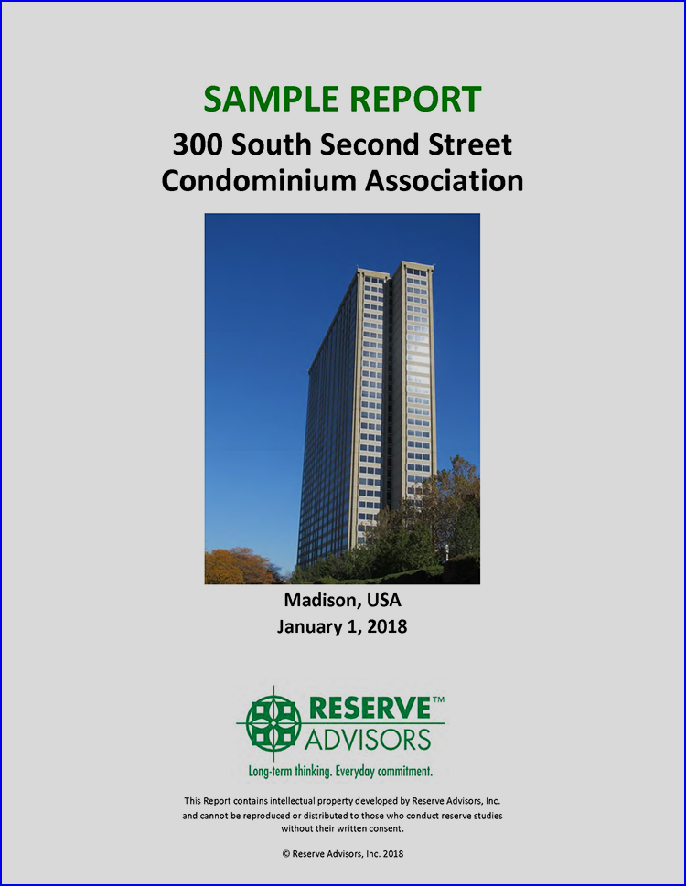 Sample Reserve Study for Highrise Condominium_Page_01.jpg