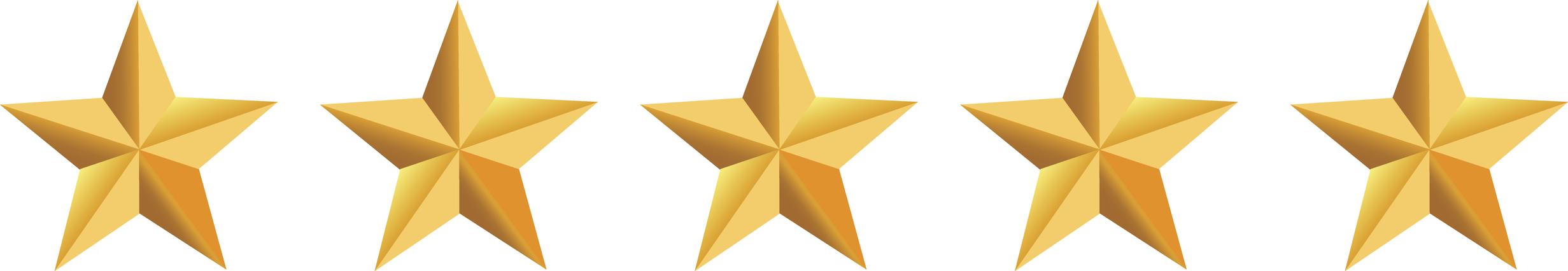 iStock-5 Stars 586055144.jpg