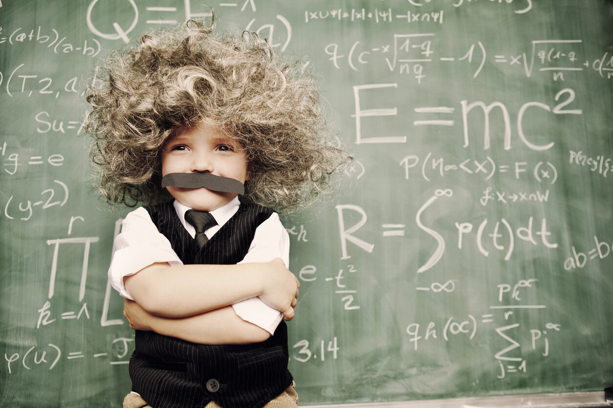 iStock-Purchased Kid Einstein143176157.jpg