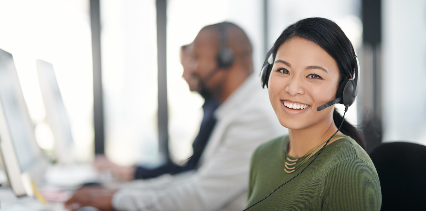 iStock-Purchased Woman on the phone 912491748.jpg