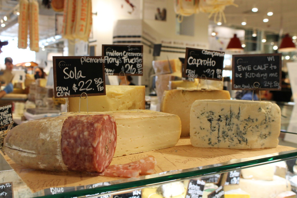 All-cheeses-1024x683.jpg