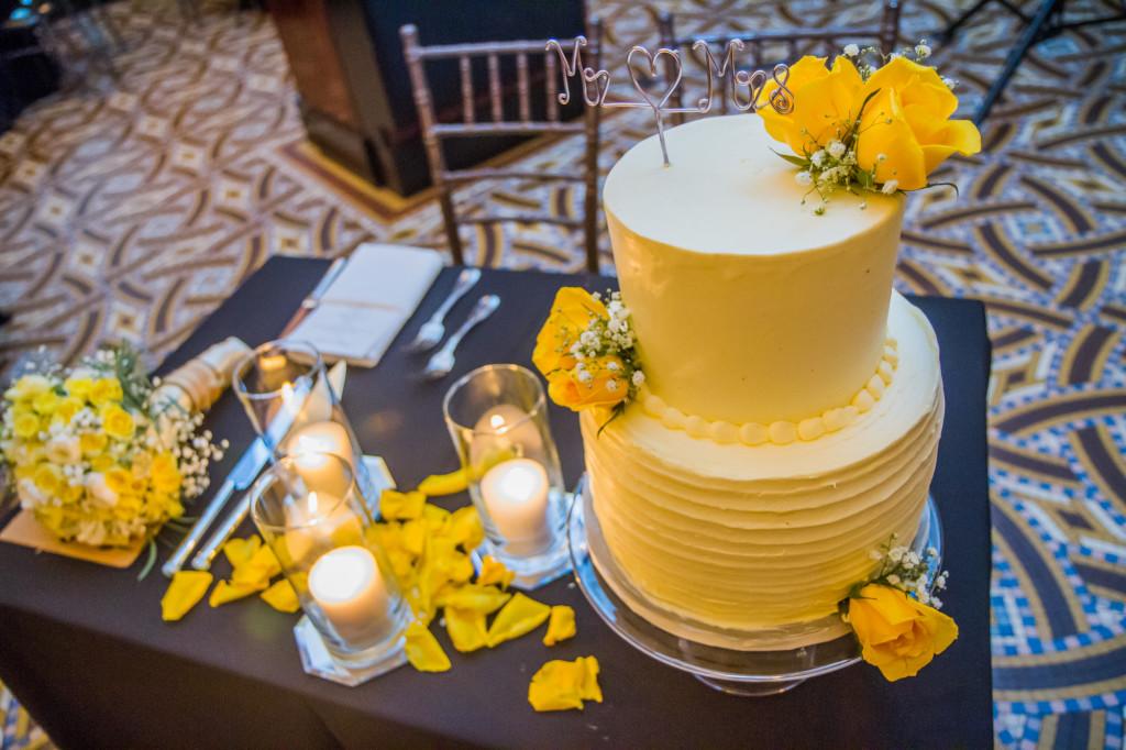 cake-1024x682.jpg