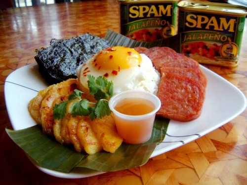 spam-hawaiian-1-624x468-e1426806039848.jpg
