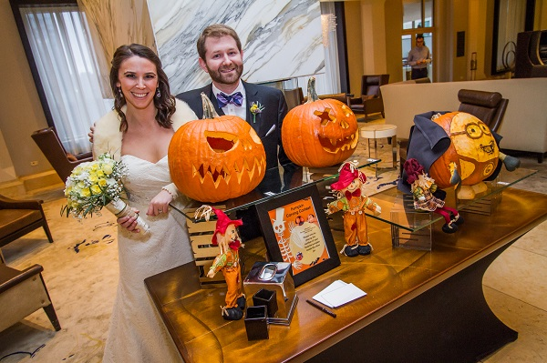 halloween-wedding.jpg