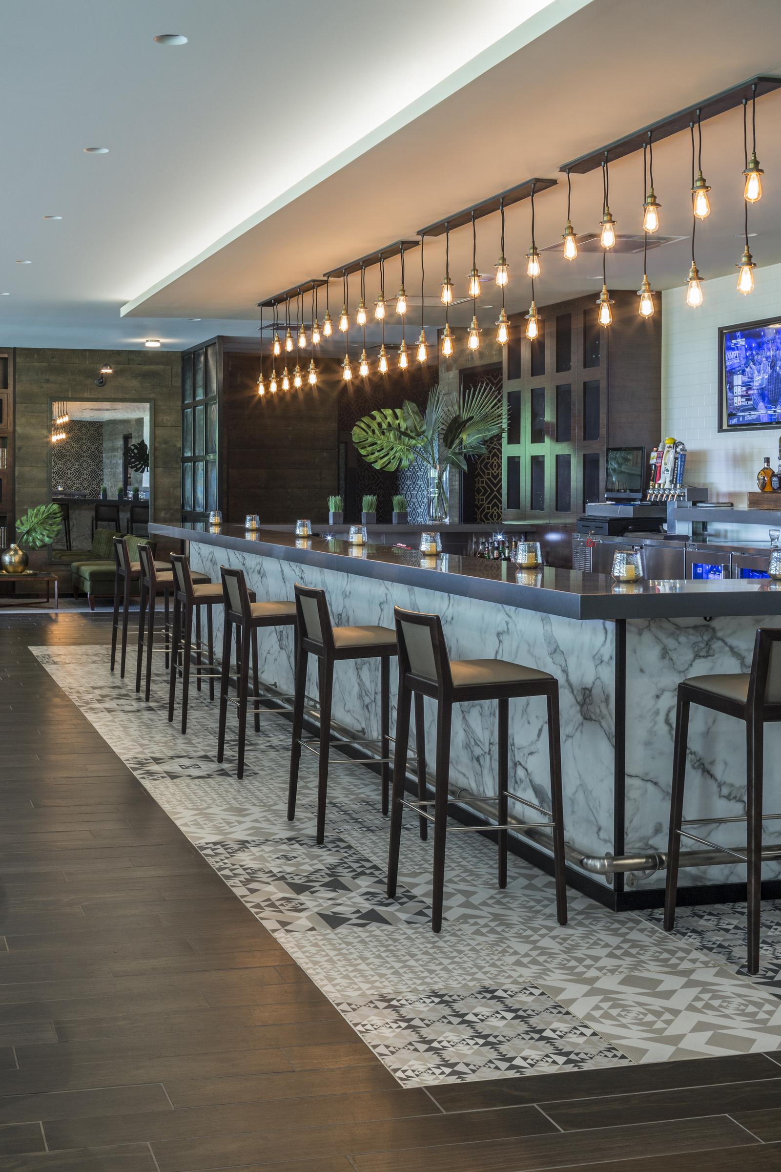 Crafted Americana Bar Tile.jpg