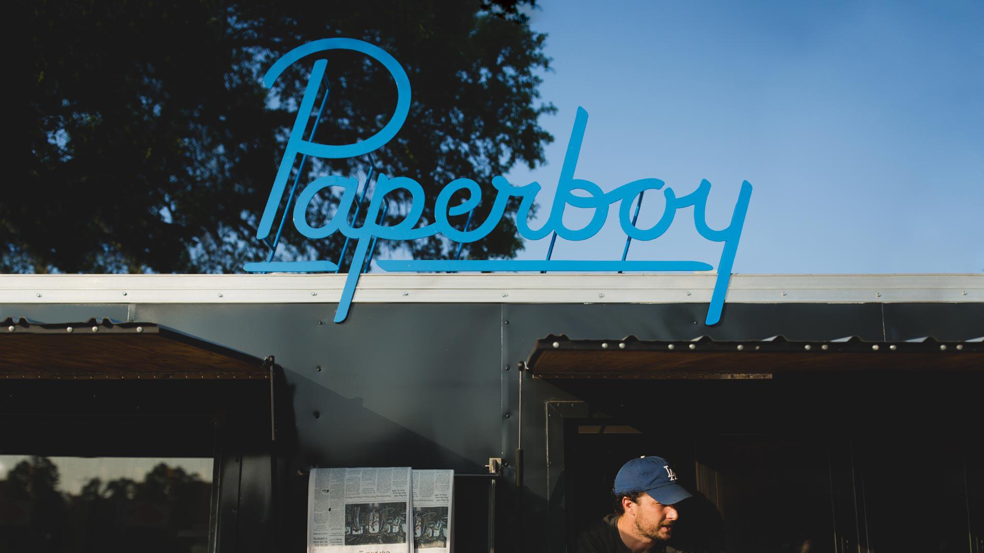 paperboy_fullscale_hero.jpg