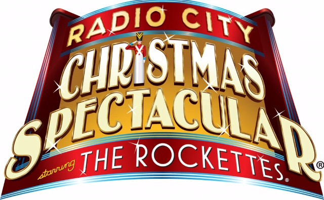 Radio City Christmas Spectacular - I will be performing in the Radio City Christmas Spectacular as a member of the male ensemble.