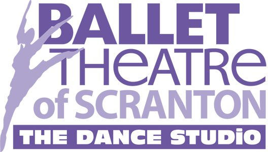 BTOS 60th Anniversary - I WILL BE PERFORMING IN THE BALLET THEATRE OF SCRANTON'S 60TH ANNIVERSARY SHOW. APRIL 28TH