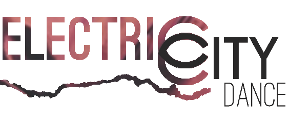 Electric City Dance - I'm very excited to be starting a new company that will bring quality dance events, workshops and intensives to Northeastern PA and surrounding areas. Check out ElectricCityDance.com for more info.