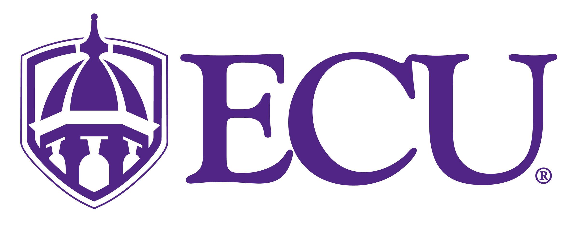 East Carolina University - Guest artist and choreographer for ECU's Senior dance majors