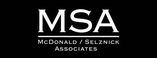 staff-no-image-logo.jpg