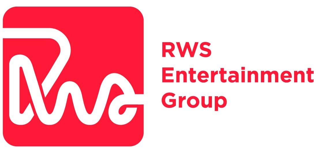 Step One Dance Company - RWS Entertainment Group